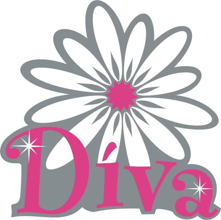 Diva Design: 17 Best Images About Diva On Pinterest