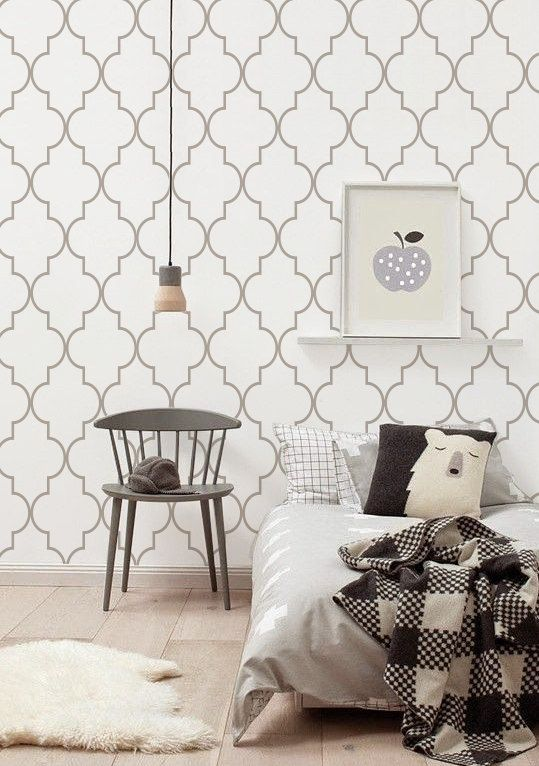Best 25 vinyl wallpaper ideas on pinterest vinyl for Self adhesive vinyl wallpaper