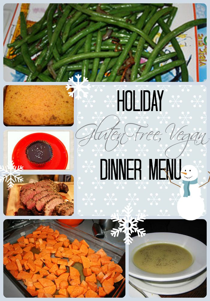 169 Best Images About Christmas Food On Pinterest