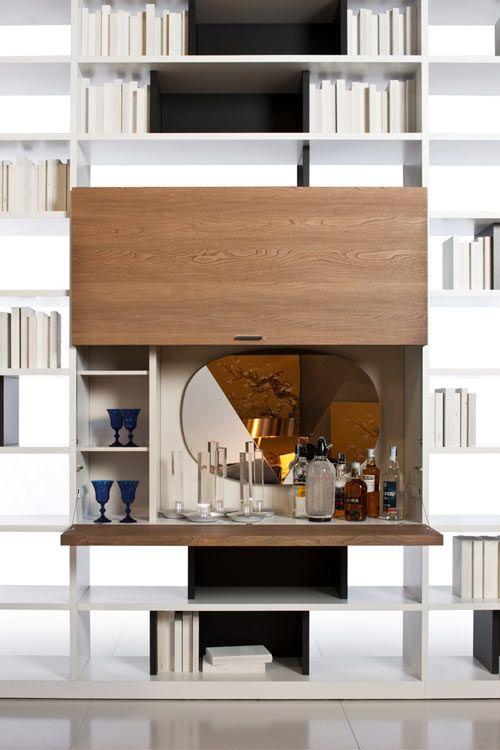 48 best brand molteni c living 505 images on pinterest. Black Bedroom Furniture Sets. Home Design Ideas