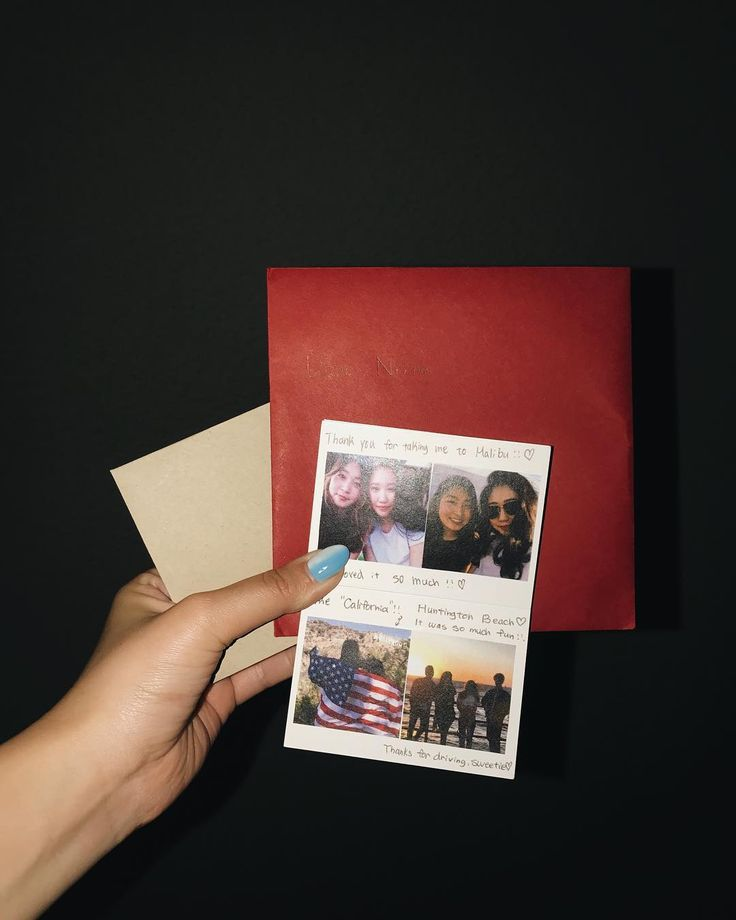Yeah!You graduated!Congratulation!@shiori0718y  . This photo album that you made is one of my treasure things. Thank you soooo muchAnyway you're the best!!!! I don't wanna say good bye to youso I'm looking forward to seeing you again next timemaybe in Japan or LA Shelly! thanks a lot! have a safe flight . #losangeles #santamonica #mybestfriend #CEL #studyabroad #ourmemories #thanksalot #alreadymissyou #loveyou