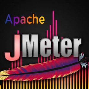 V-Peracto offer best online Jmeter training Tutorials and courses. Our aim is to provide top class Jmeter Online Training education and make highly experienced and skilled IT professionals.We provide best Online Jmeter training courses for all learners via our online jmeter training video tutorials.