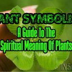 Plant Symbolism - A Guide To The Spiritual Meaning Of Plants - In5D Esoteric, Metaphysical, and Spiritual Database  : In5D Esoteric, Metaphysical, and Spiritual Database