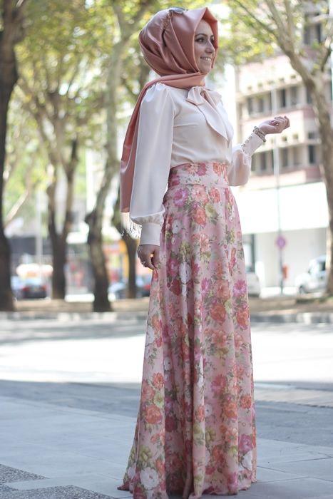 Tesettür giyim www.tesetturtrendleri.com #tesettür #hijab