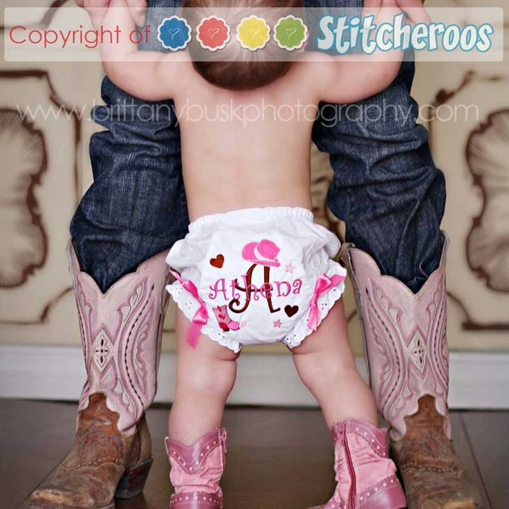 fancy pants, bloomers for a first birthday personalized by stitcheroos 16.00