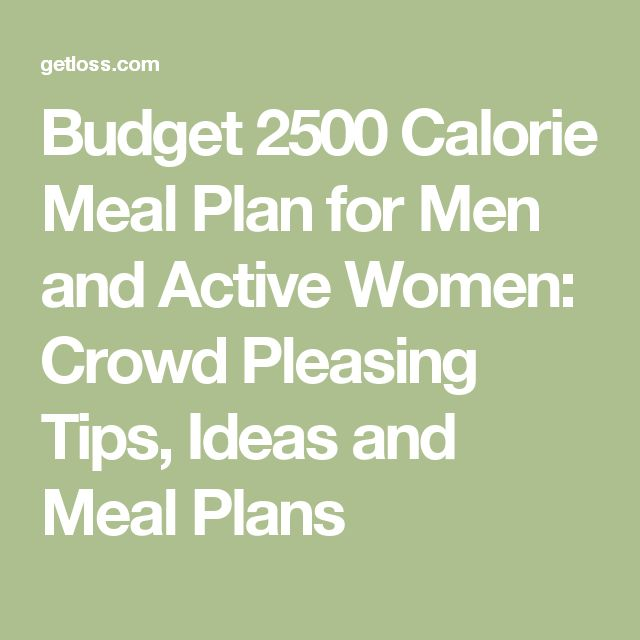 muscle building diet plan on a budget pdf