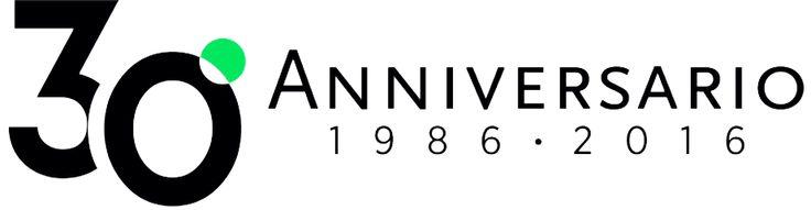 logo 30 anniversario - Cerca con Google