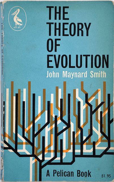 Cover design by Alan Fletcher