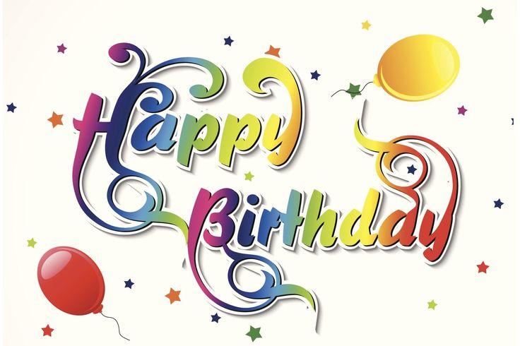 buon compleanno Ada - Cerca con Google