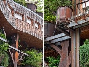 architecture-25-verde-luciano-pia-turin-immeuble-avec-une-foret-integree-10