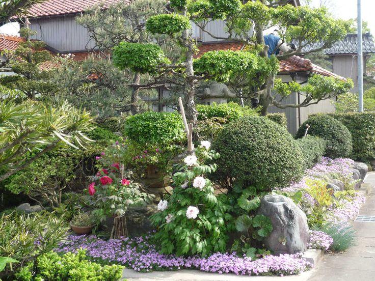 """Képtalálat a következőre: """"japán kertek képek"""""""