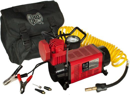 Master-Flow-MF-1050-Tsunami-High-Volume-Portable-Air-Compressor-View1