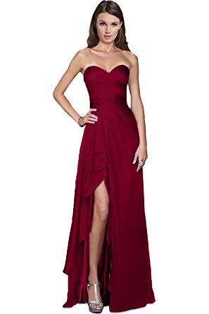 2b2fabac6524 Victory Bridal - abito da sera glamour