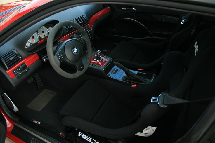 good god that 39 s clean modified interior of e46 m3 cars pinterest e46 m3 and bmw. Black Bedroom Furniture Sets. Home Design Ideas