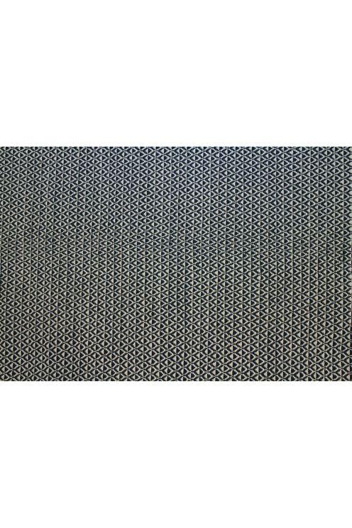 Linie Design Tæppe Kiko – 200x300 cm