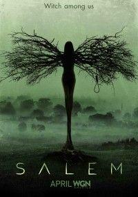 Salem – ALLTUBE - filmy i seriale online