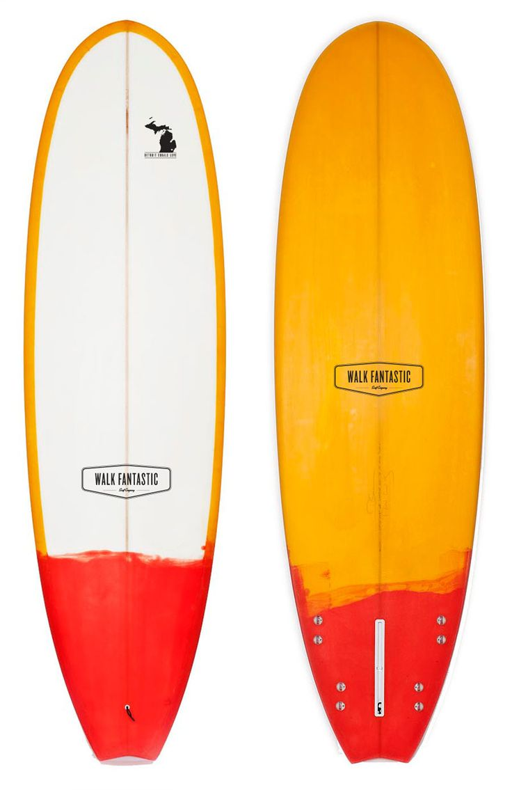 16 best Surfboard designs images on Pinterest | Surf boards, Board ...