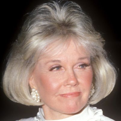 Most Recent Images Of Doris Day | Doris Day Biography - Facts, Birthday, Life Story - Biography.com