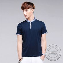 180 grams hot sale 100% organic cotton new unisex fashion kid tshirt  best buy follow this link http://shopingayo.space
