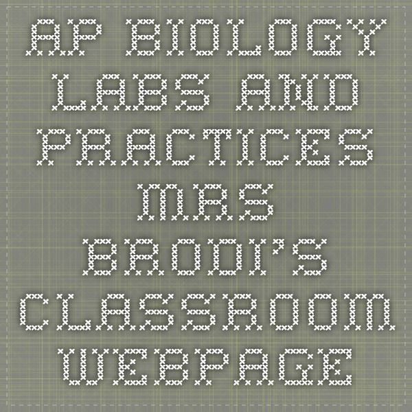 16 best biology textbooks images on pinterest ap biology biology ap biology labs and practices mrs brodis classroom webpage fandeluxe Image collections