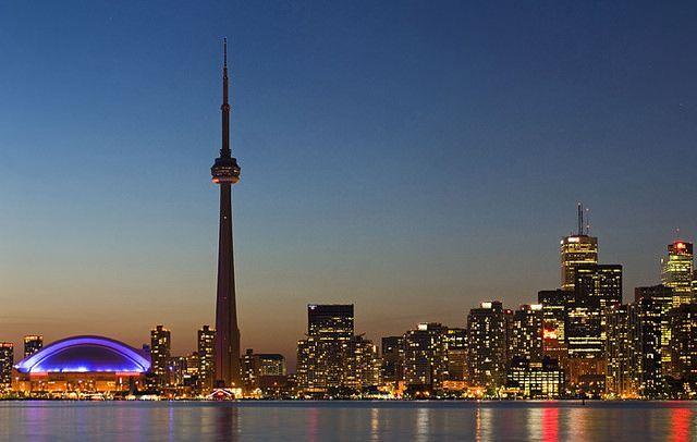 Canada by tati01691, via Flickr