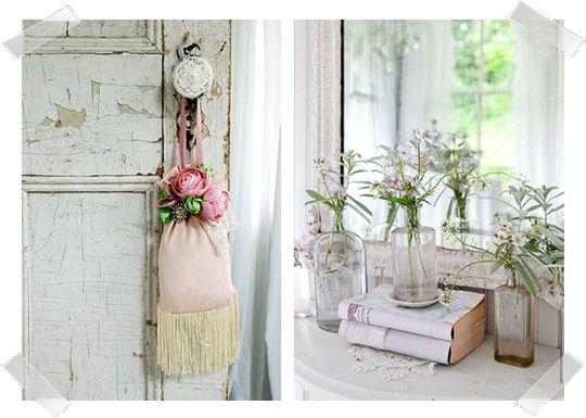 1000 images about shabby chic on pinterest shelves. Black Bedroom Furniture Sets. Home Design Ideas