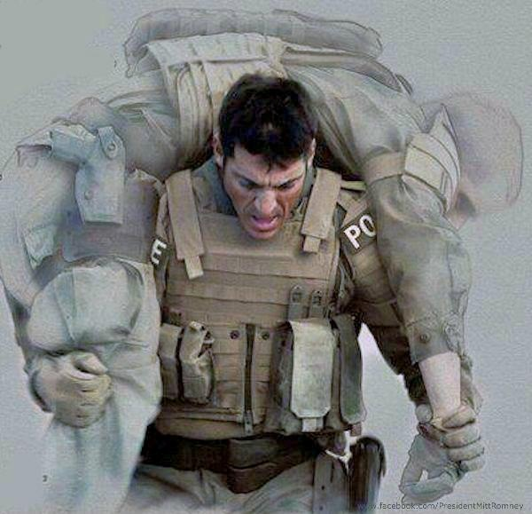 1000+ Images About Marines; US Military On Pinterest