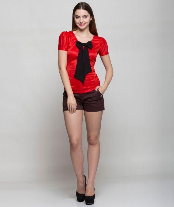 Girls saxy dresses online india Visit to TRYFA for latest online dresses for girls.