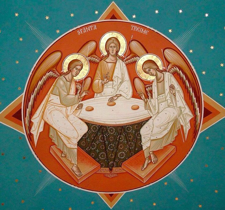 Religious Art: 48 Best Images About Religious Art