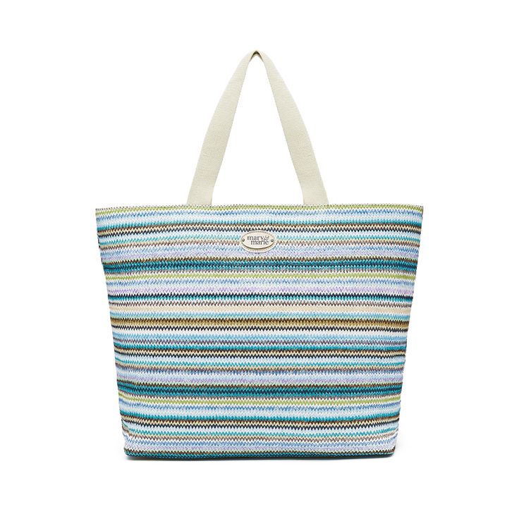 (http://www.notinthemalls.com/products/Mary-and-Marie-Bondi-Beach-Tote.html)