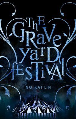 The Grave Yard Festival