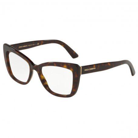 1e7e43bdb4cea Compre online Dolce   Gabbana em 10x sem juros com Frete Grátis. Conheça a  Tri-Jóia Shop e compre seu Óculos Prada com garantia e segurança.