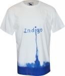 T-Shirt – Dennis Guse