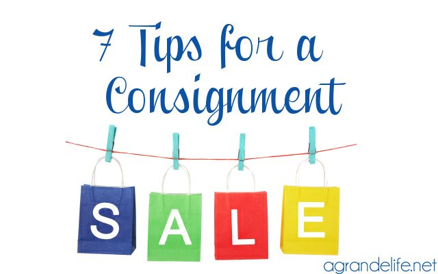 9 best Children's Consignment Shopping in Pittsburgh ...