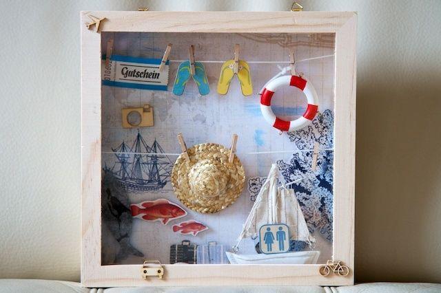Geldgeschenk Hochzeit Geburtstag Geschenkbox