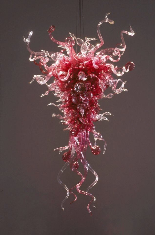 1000 Images About Chihuly Glass Art On Pinterest Glass