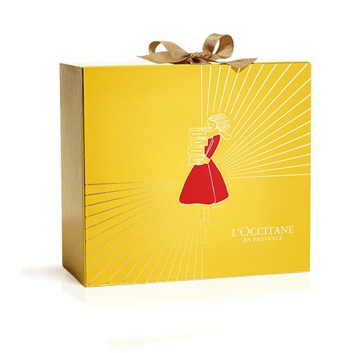 L'Occitane has released the 2017 Beauty Advent Calendar!   L'Occitane 2017 Beauty Advent Calendar Available Now + Full Spoilers + Coupons! →  https://hellosubscription.com/2017/09/loccitane-2017-beauty-advent-calendar-available-now-full-spoilers-coupons/ #AdventCalendar #LOccitane  #subscriptionbox