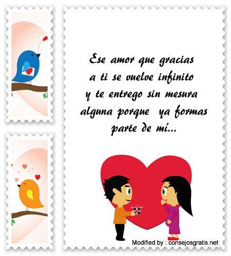 mensajes de amor bonitos para enviar,buscar bonitos poemas de amor para enviar: http://www.consejosgratis.net/frases-largas-para-enamorar-a-tu-novia/