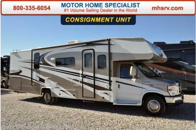 Brilliant  And Greatest FOR SALE  Pinterest  Rv For Sale Toys And For Sale