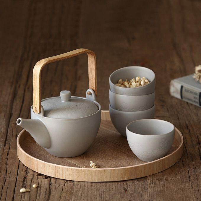 Image result for scandinavian tea
