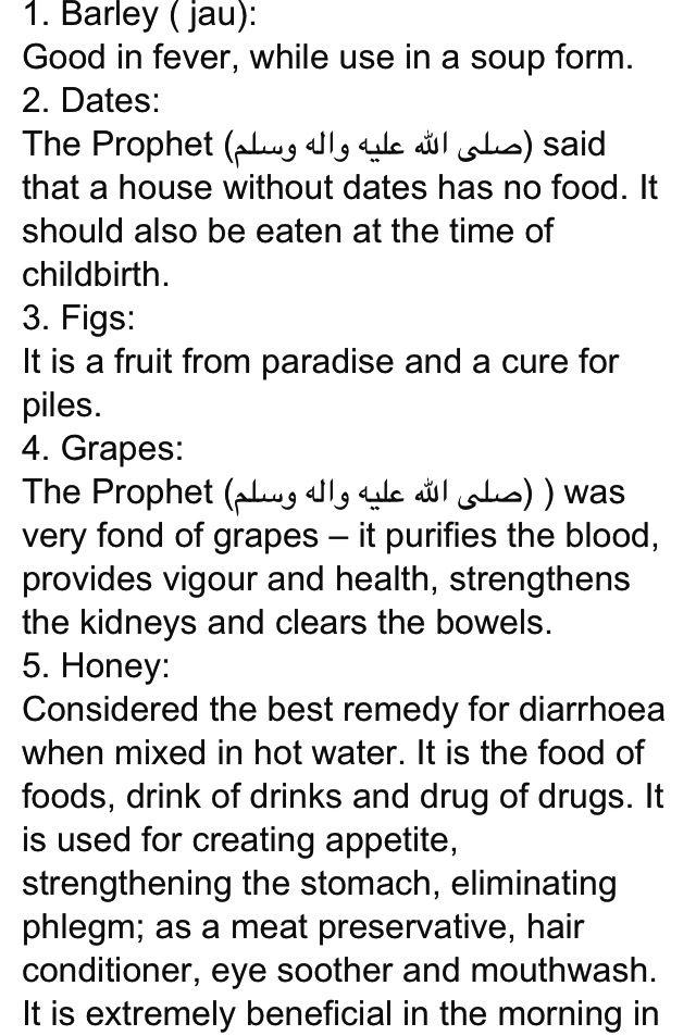 17 best images about prophetic medicines on pinterest