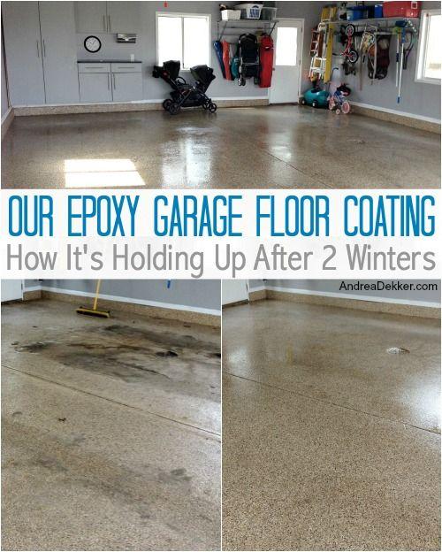 Garage Epoxy Floor Coating: 25+ Best Images About Dream