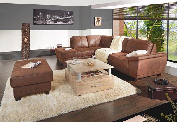 dvosjed, trosjed, fotelja, sofa, garnitura, sjedeća garnitura, www.moebelix.hr