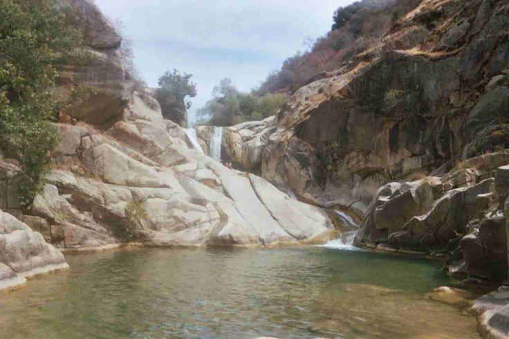 Tule River Yokuts Tule River Yokuts Pinterest