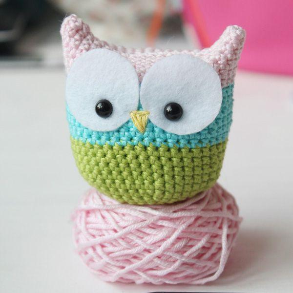 147 best Handarbeiten images on Pinterest | Beanies, Hand crafts and ...