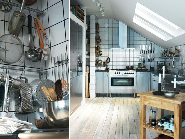 Mejores 71 imágenes de Cocinas/Cacharros en Pinterest | Cocinas ...
