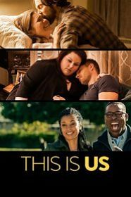 This Is Us Temporada 1×03