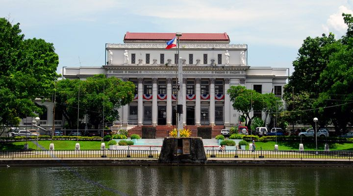 Photo Bacolod City Neg ,Occ Philippines - Google Search