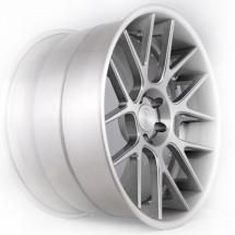 The Top Ten Most Beautiful Aftermarket Wheels: ADV.1 ADV7