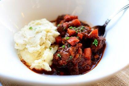 Sunday Night Stew | The Pioneer Woman Cooks | Ree Drummond